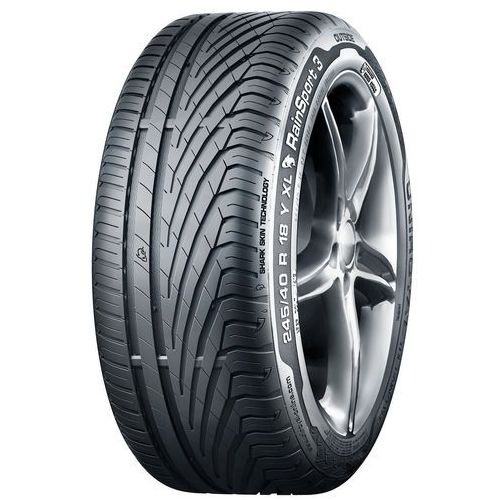 Uniroyal Rainsport 3 195/55 R16 87 H