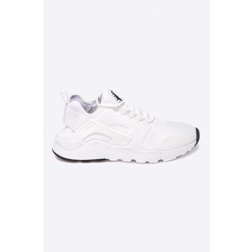 Nike Sportswear - Buty W Air Huarache Run Ultra