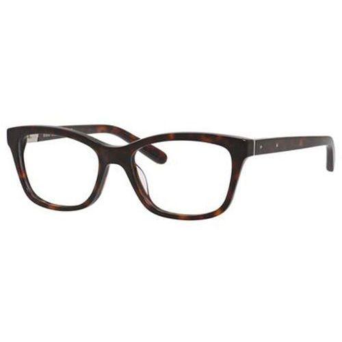 Bobbi brown Okulary korekcyjne the india 0tvd