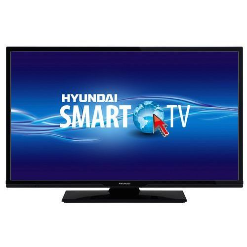 TV LED Hyundai 24TS470