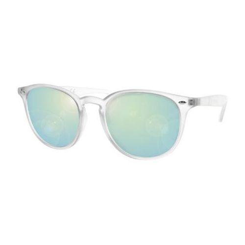 Okulary słoneczne charlton street m18 jst-87 marki Smartbuy collection