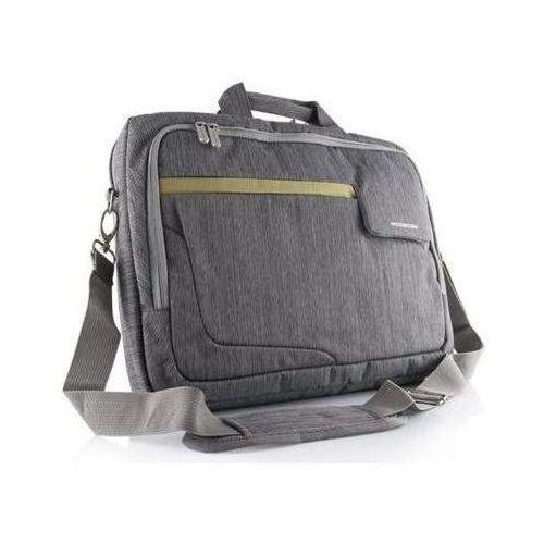 tor-mc-graphite-15 marki Modecom