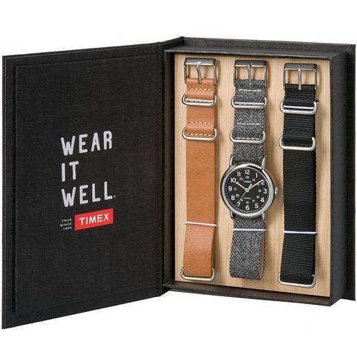Timex TWG012400