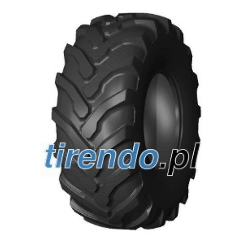 sla r4 ( 17.5 -24 10pr tl podwójnie oznaczone 460/70-24 ) marki Solideal