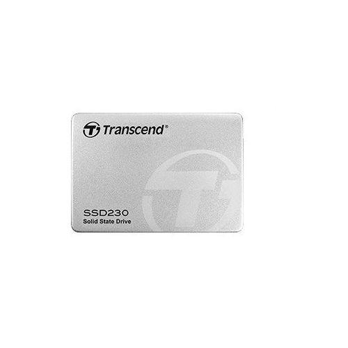 Transcend SSD 230S TLC 256GB SATA3 3D