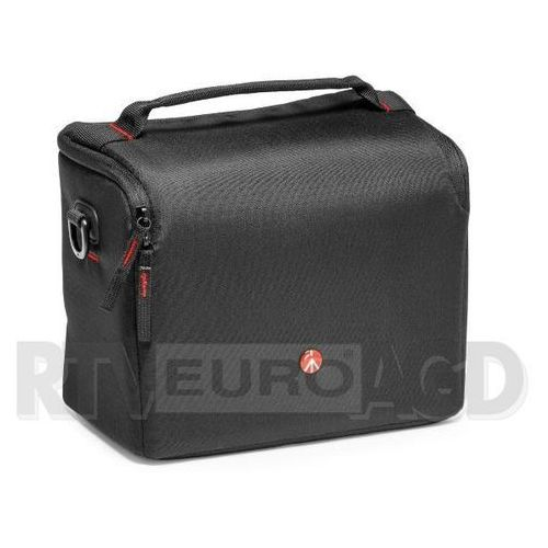 Manfrotto essential medium