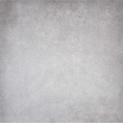 Stargres Gres durban silver rek. 75x75 gat.i