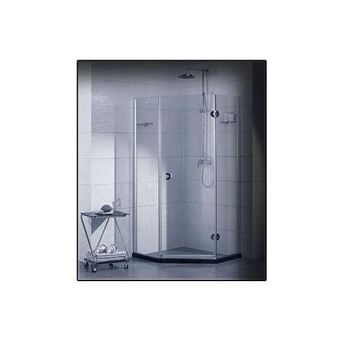 Axiss Glass 90 x 90 (AN3231H)