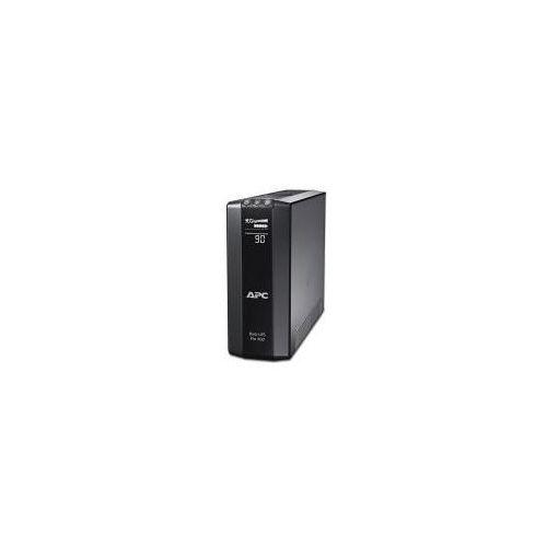 APC Power-Saving Back-UPS Pro 900 (FR), AUAPCBR0901