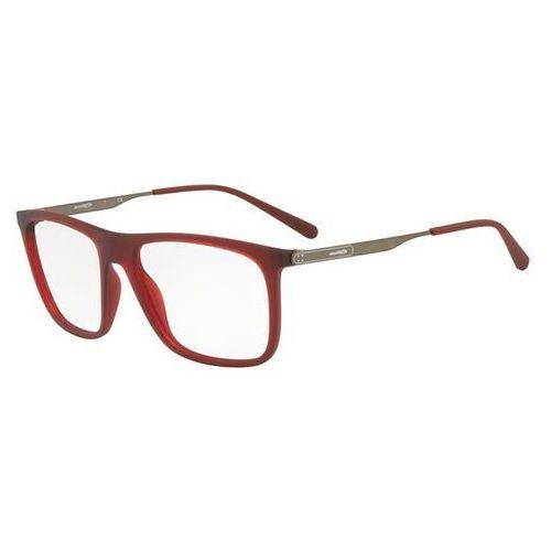 Okulary Korekcyjne Arnette AN7145 Shove It 2523