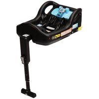 Baza samochodowa GRACO IsoFix Snugsafe + DARMOWY TRANSPORT! (5021645851302)
