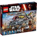 Lego STAR WARS At-te 75157 zdjęcie 2