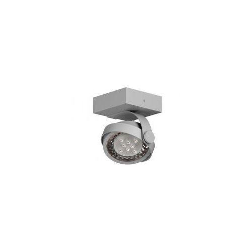 Cleoni Beta t025d2sd lampa sufitowa led