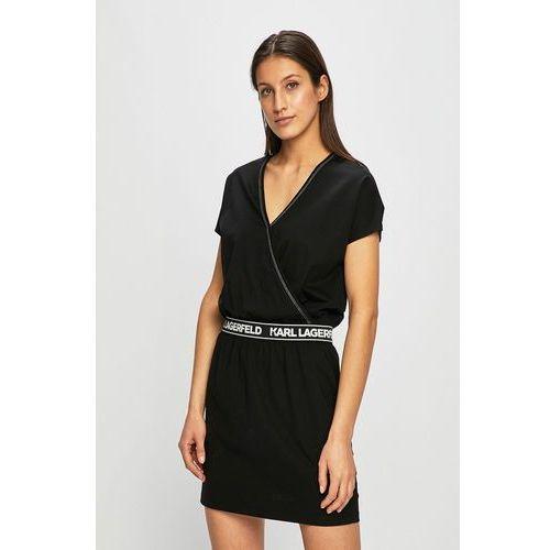 a209b9f795af Suknie i sukienki w najlepszych cenach na 🍀 Fuksik.pl