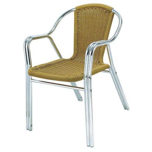 Rojaplast krzesło ogrodowe asc-019 (97/21) (8595226704686)