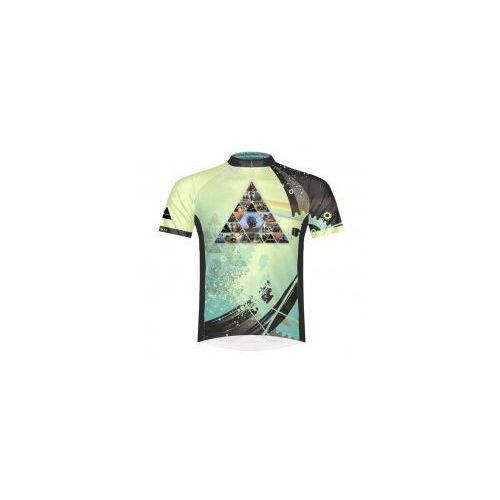 PINK FLOYD Covers - koszulka rowerowa PRIMAL, 363_20140326202954