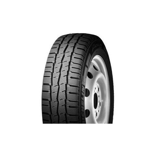 Michelin AGILIS ALPIN 195/70 R15 104 T