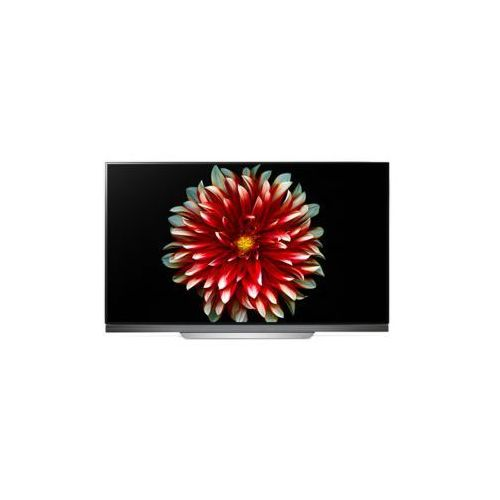 TV LED LG OLED65E7V