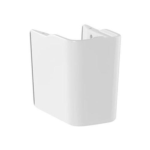 półpostument gap mały a337472000 marki Roca