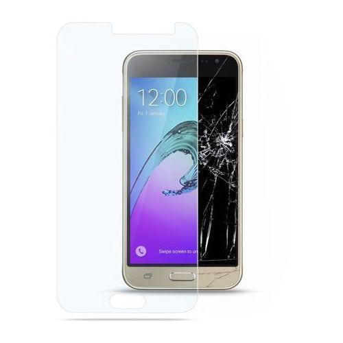 CellularLine szkło hartowane dla Samsung Galaxy J3 (2016) (8018080270055)