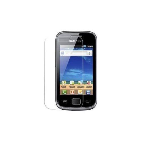 Folia XQISIT Samsung Galaxy Gio S5660 (4029948001364)