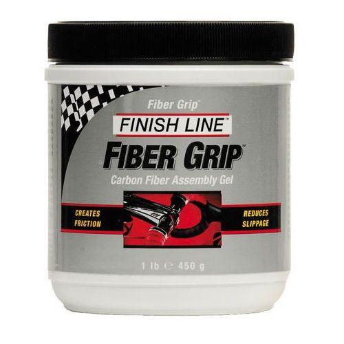 Żel Finish Line Fiber Grip 450 g