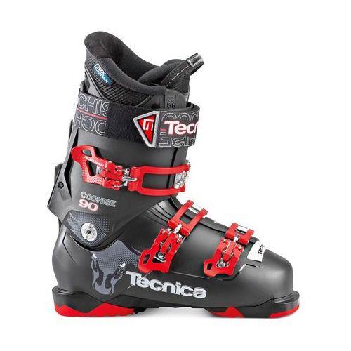 Tecnica Buty skiturowe cochise 90 14/15 (8034033872527)