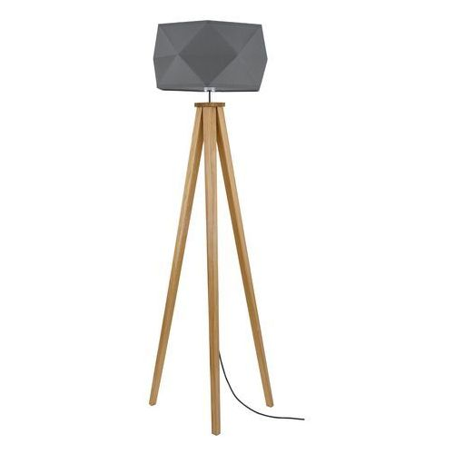 lampa podłogowa finja 1xe27 60w 6744170 marki Spot light