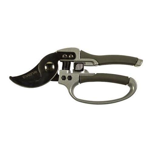 Sekator nożycowy Verve jednoręczny (3663602937593)