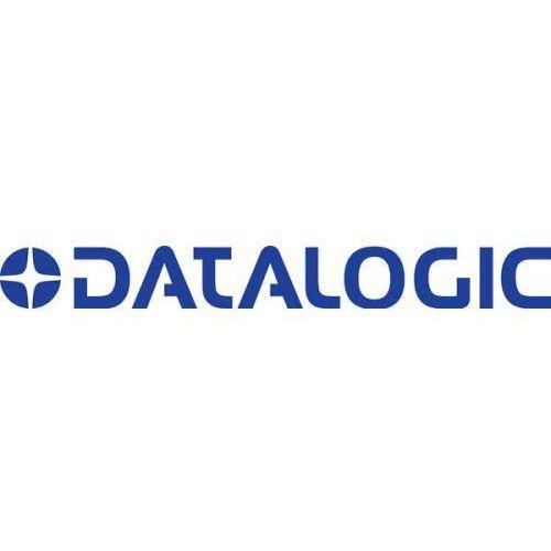 Kabel sprężynowy, PS/2 do czytników Datalogic