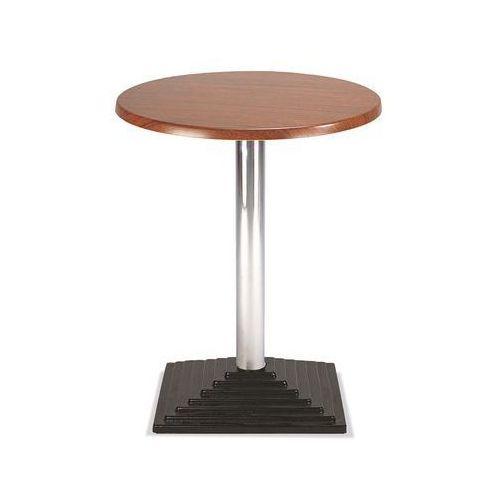 Nowy styl Podstawa stołu florida 02s 45 b/70b