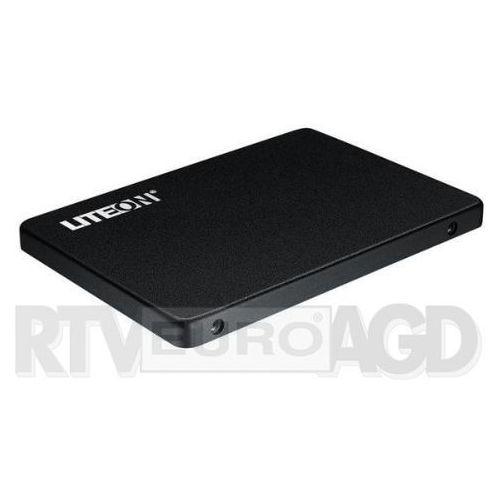 Dysk SSD Lite-On MU3 120 GB SATA3 (PH5-CE120) Darmowy odbiór w 20 miastach! (4718390037525)