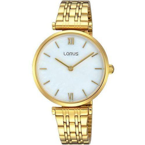 Lorus RRW92EX9