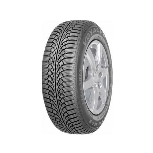Voyager Winter 205/60 R16 92 H