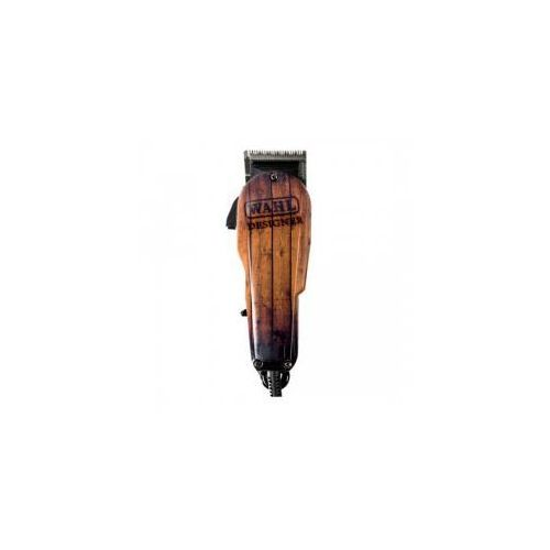 Wahl Wood Taper