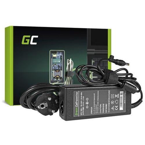 Green cell Zasilacz do laptopa hp (ad11) szybka dostawa! darmowy odbiór w 21 miastach!