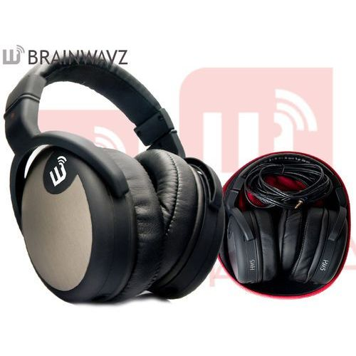Brainwavz HM5