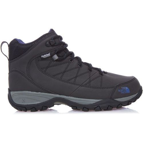 The north face Buty storm strike wp t92t3tx6x