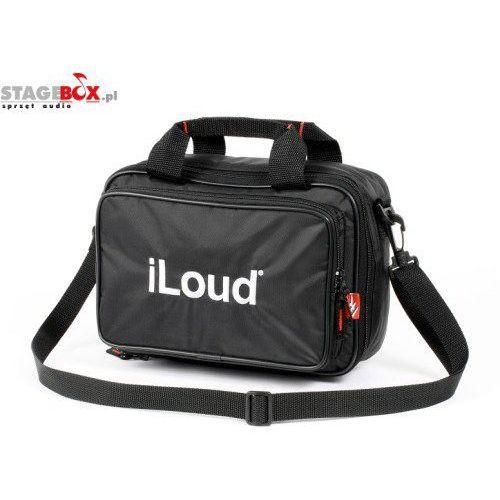 IK Multimedia iLoud Travel Bag - Torba