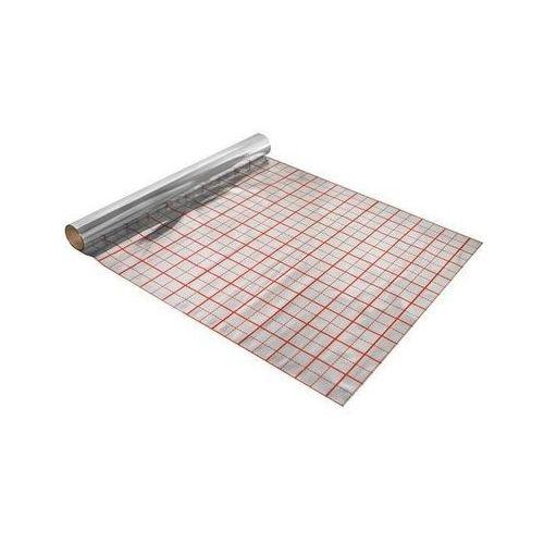 Folia izolacyjna Wiar gramatura 0,105 mm 50 mb (5901292970246)