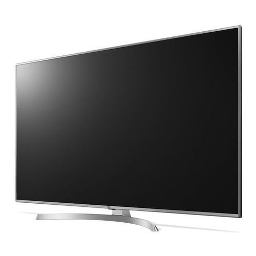OKAZJA - TV LED LG 43UK6950