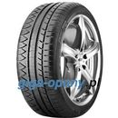 Michelin Pilot Alpin PA3 ( 285/40 R19 103V DOT2013 )