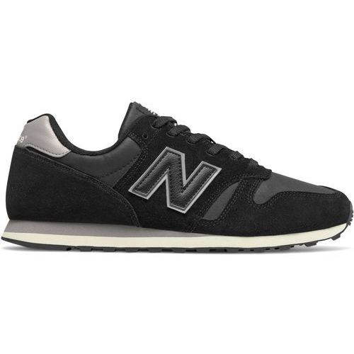 Buty sneakersy ml373blg marki New balance