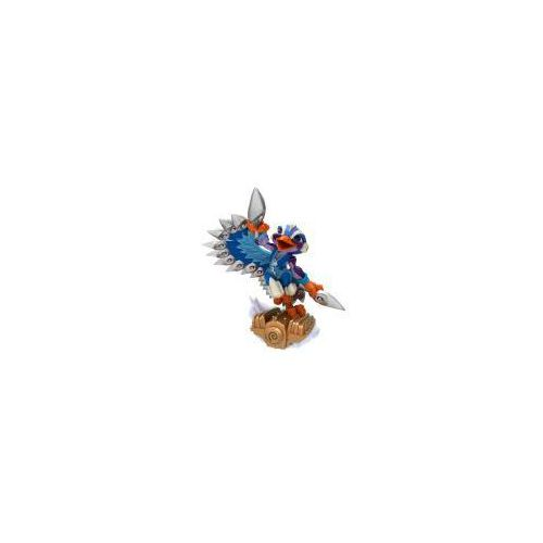 OKAZJA - Cd_projekt Figurka do gry skylanders superchargers - stormblade (5030917172342)