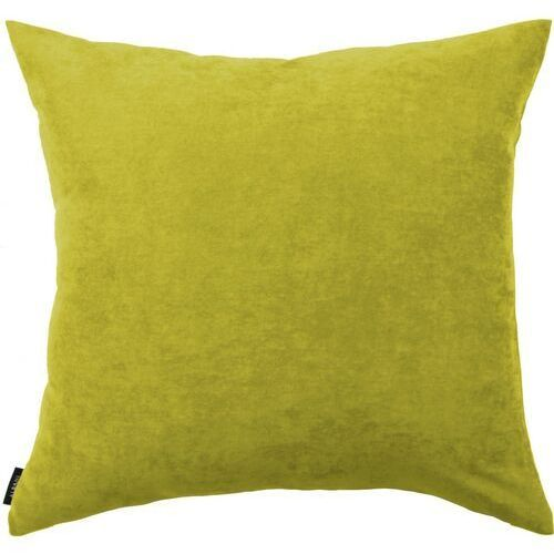 Albani Poszewka na poduszkę Monaco zielony, 40 x 40 cm, 40 x 40 cm (4005241782667)