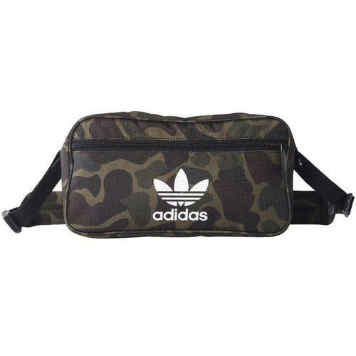 Adidas originals torba na ramię multco (4057289598854)