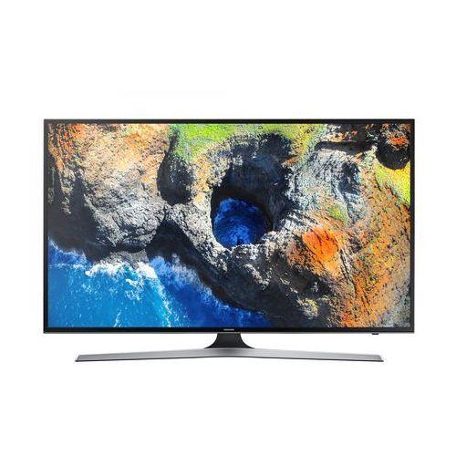 OKAZJA - TV LED Samsung UE43MU6172