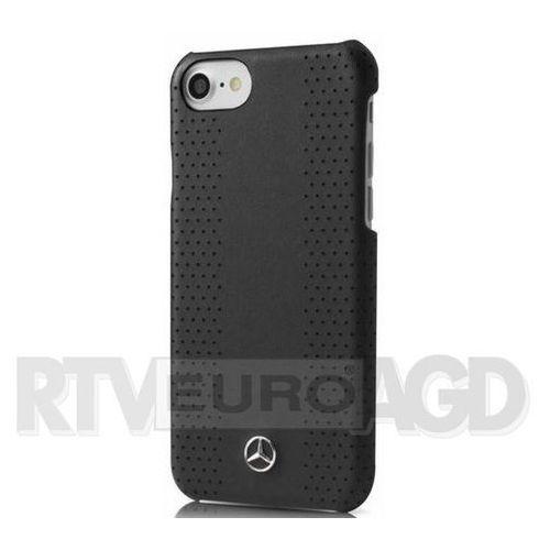 Mercedes MEHCP7PEVSBK Apple iPhone 7 Czarny (ORG002714) Darmowy odbiór w 20 miastach! (3700740388075)