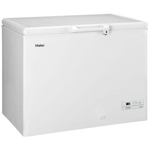 Haier HCE319