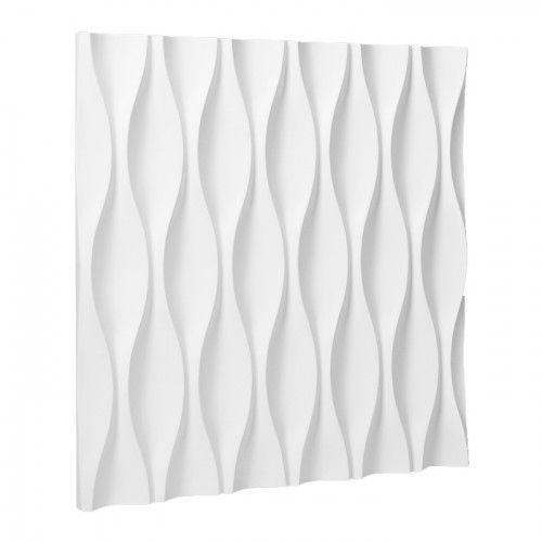 wallstar panel ścienny 3d ws-07 marki Dunin
